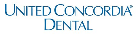 United Concordia Dental Insurance accepted at Vista Dental Care in Vista, CA