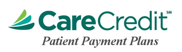 Care Credit accepted at Ivory Pointe Dentistry in Vista, CA