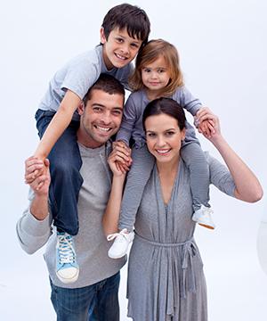 Family dentist Vista Dr. Yaron Miller Ivory Pointe Dentistry 92084