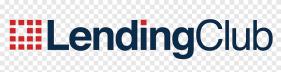 Lending Club, Ivory pointe dentistry vista
